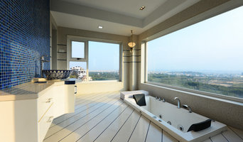 Bathroom Makeover Hyderabad best home improvement and remodeling professionals in hyderabad
