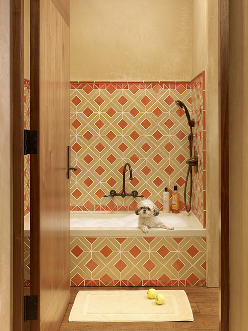 Houzz – Bathroom Fun