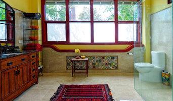 Best Bathroom Designers Renovators In Geelong