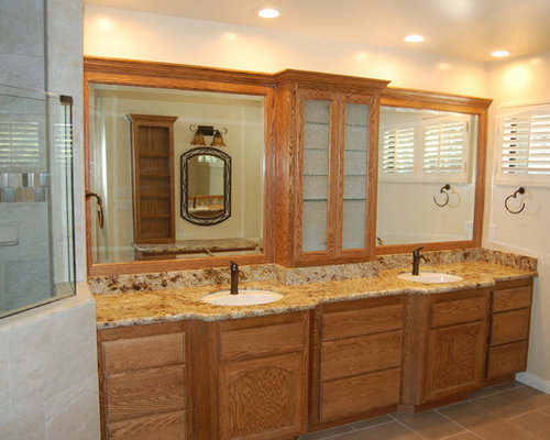 medium size bathroom home design ideas pictures remodel and decor
