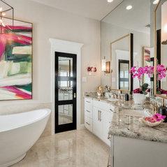 fashion glass & mirror - dallas, tx, us 75207