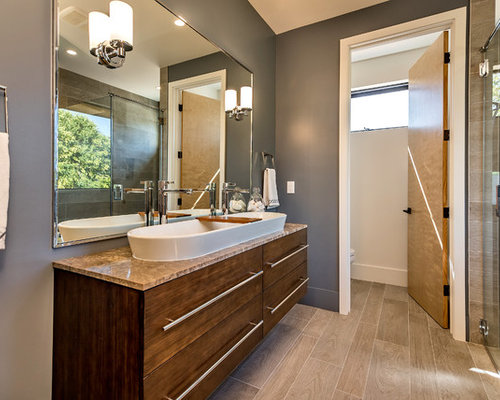 Master Bedroom Paint Color Ideas Bathroom Design Ideas Remodels Photos With A Trough Sink