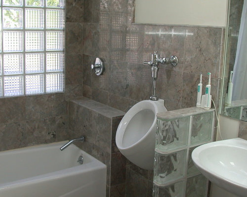 Menlo park bungalow for Bathroom remodel reno nv