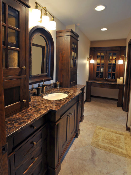 Best Kohler Margaux Faucets Design Ideas Amp Remodel Pictures Houzz