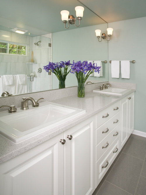 Silestone Stellar Snow Ideas Pictures Remodel And Decor