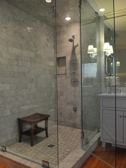 oklahoma city bathroom design ideas remodels photos
