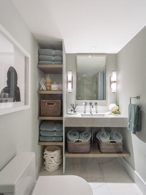 Miami Bathroom Design Ideas Remodels Photos