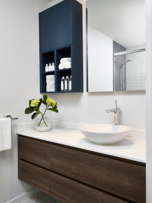modern bathroom vanity ideas pictures remodel and decor
