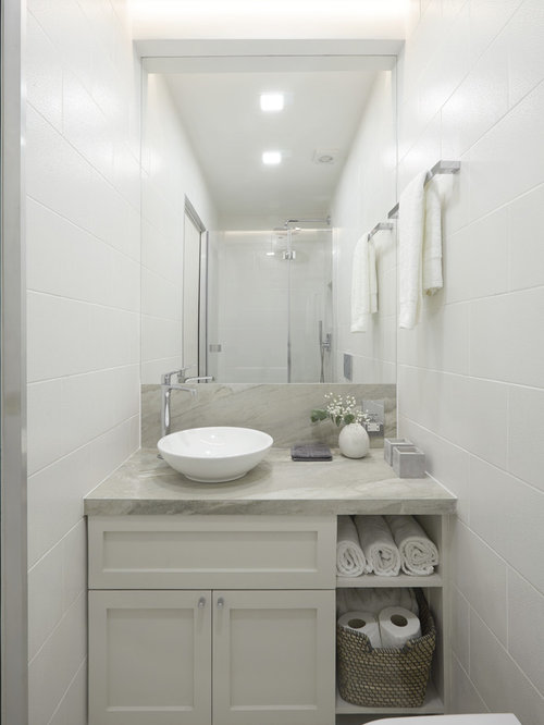 Fantastic Disabled Bath Seats Uk Tall Bathroom Water Closet Design Rectangular Install A Bath Spout Tile Designs Small Bathrooms Youthful Small Bathroom Designs Shower Stall GreenPictures Of Gray And White Bathroom Ideas Bathroom Design Ideas, Remodels \u0026amp; Photos With Ceramic Tile