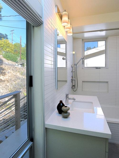 bathroom quartz countertop ideas, pictures, remodel and decor, Bathroom decor