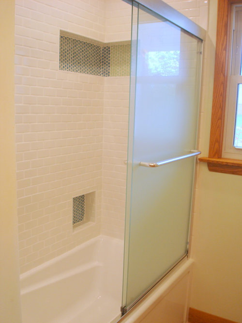 Mid Century Bathroom Remodel Images : Mid century bathroom home design ideas pictures remodel