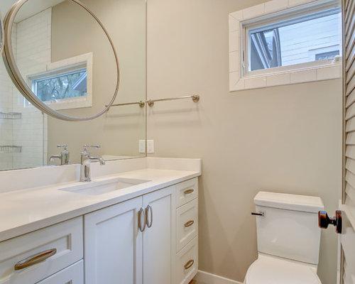 Jacksonville bathroom design ideas renovations photos for Bathroom design jacksonville fl