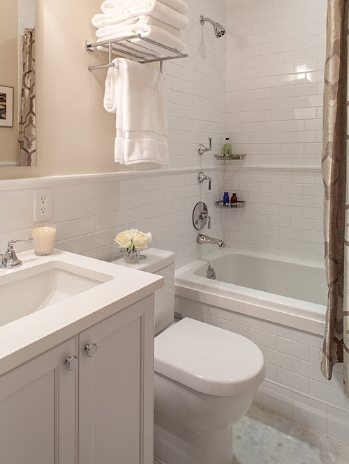 Inspiration for a timeless bathroom remodel in New York. Villeroy   Boch Toilet   Houzz