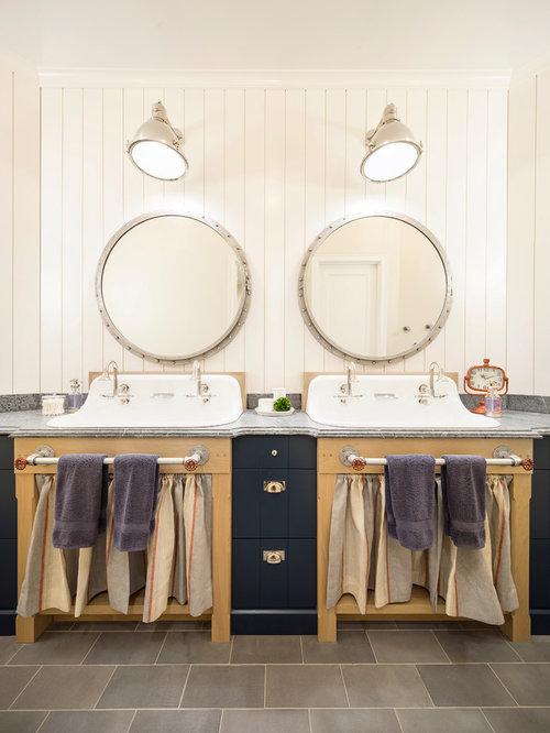 Salt Lake City Bathroom Design Ideas Remodels Photos. Bathroom Design Salt Lake City