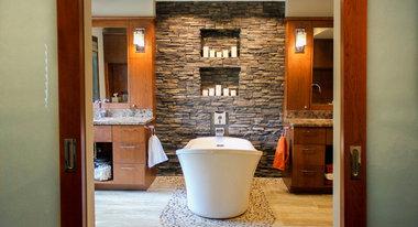 Cedar Falls Ia Interior Designers Decorators