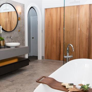 mild designz bathroom ,kitchen collection