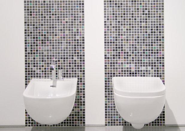 Modern Bathroom MILKbath