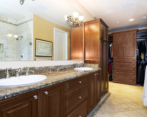 Captivating Inspiration For A Timeless Bathroom Remodel In San Francisco With Mosaic  Tile Great Ideas