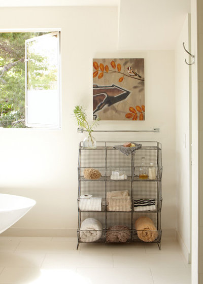 Decorating: How to Give Classic Country Style a ...