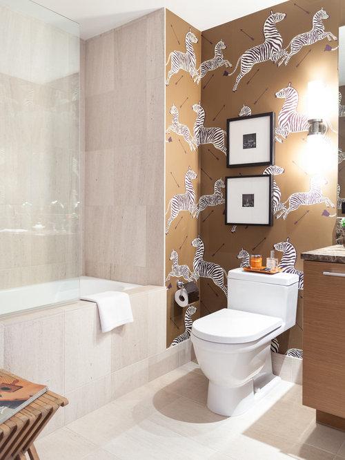 Small Apartment Bathroom small apartment bathroom   houzz
