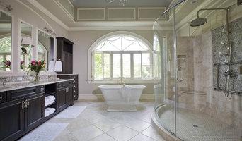 Best Home Builders In Severna Park MD