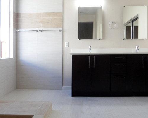 European Bathroom Vanities Home Design Ideas Pictures Remodel And Decor