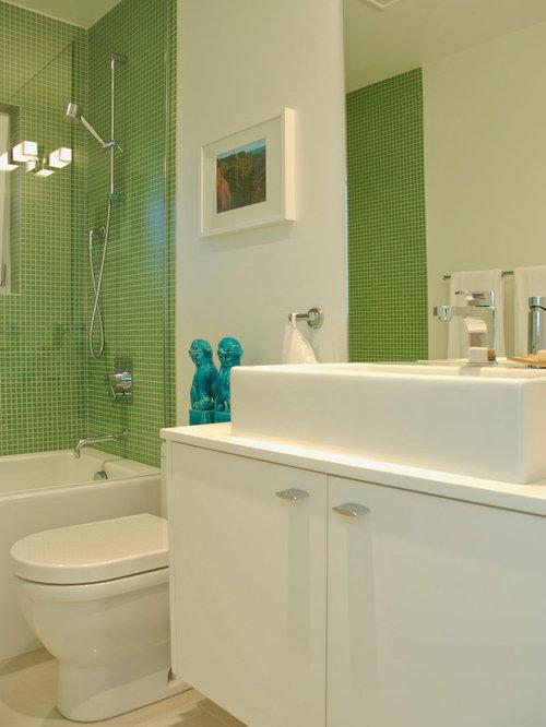White Sink Houzz