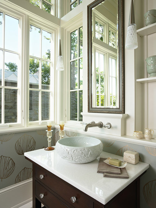 SaveEmail. Houzz   Bathroom Wash Basin Design Ideas   Remodel Pictures