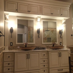 Cww Kitchens Inc Melbourne Fl Us 32901