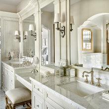 my house - bathroom