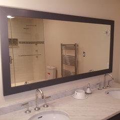 Dr Shower Door Mirrors Llc Indianapolis In Us 46226