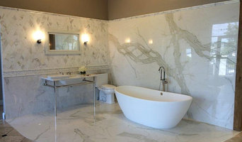 Bathroom Fixtures Ct best kitchen and bath fixture professionals in fairfield, ct | houzz