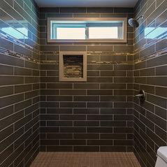 Kwikfit Tile Systems Inc Santa Ana CA US - Kwik fit bathroom remodel