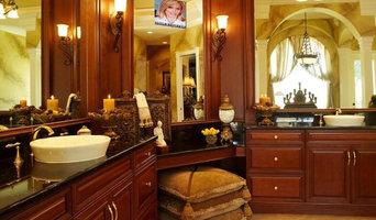 Bathroom Cabinets Lakeland Fl best home builders in lakeland, fl | houzz