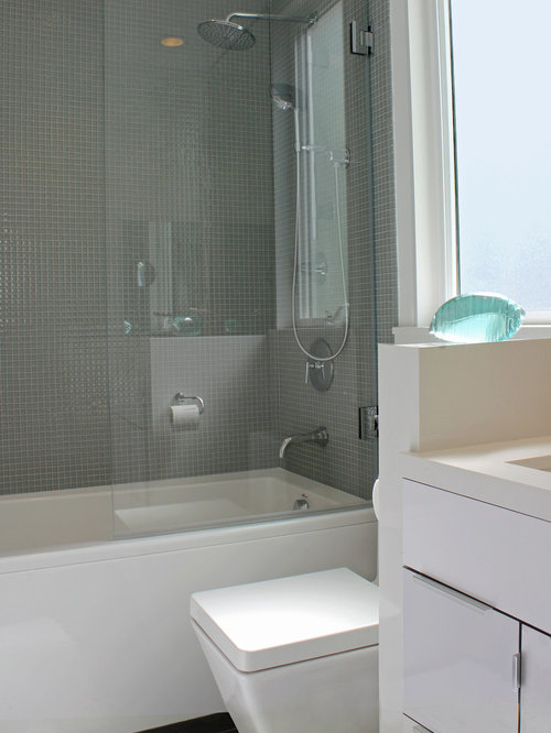 Grohe Atrio Ideas Pictures Remodel And Decor