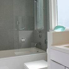 Ali Bathroom
