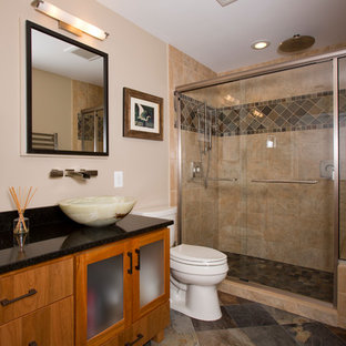 Oil Rubbed Bronze Medicine Cabinet Houzz