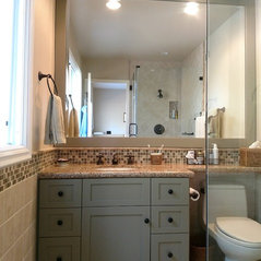 Casafina Interior Design Huntington Beach Ca Us 92646