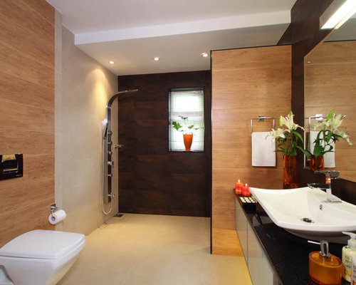 bathroom designs kerala - Bathroom Designs In Kerala