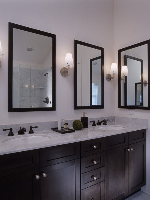 Bronze Faucet Design Ideas Amp Remodel Pictures Houzz