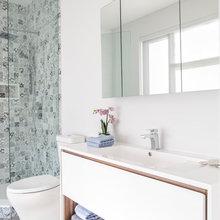 SF bathroom
