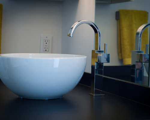 Image Result For Solid Color Laminate Countertopsa
