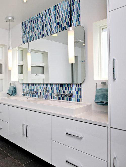 Bethesda Maryland Master Suite Remodeling: Bethesda MD Bath Remodel