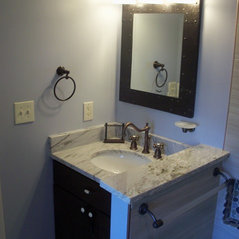 Bathroom Remodeling Baltimore Md trademark construction, llc - baltimore, md, us 21224