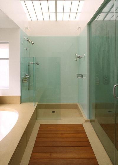 Duchas a ras del suelo todo lo que necesitas saber - Platos de ducha a ras de suelo ...