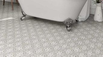 Modern Bathroom Accessories, UK
