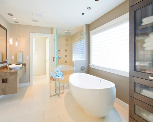 redoing small bathrooms home design ideas pictures