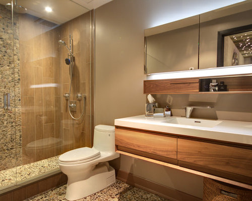 Save email for Bathroom alcove ideas