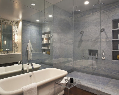 saveemail - Shower Design Ideas