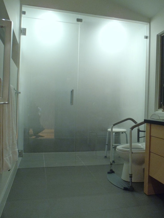 Bathroom Design Ideas For Elderly senior bathroom | houzz